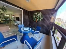 Vendo Apartamento 3 Quartos, Ponta Verde