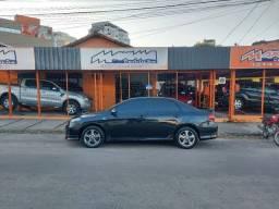 Corolla XRS 2.0 Flex AT 2013 Novíssimo