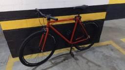 Título do anúncio: Bicicleta RAF