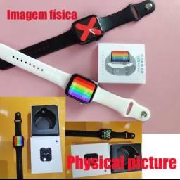 Smart Watch IWO 12/IWO 13 W26 série 6
