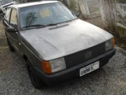 Fiat Premio 1.5 ano 89