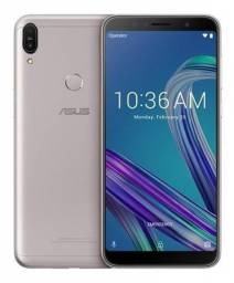 Asus ZenFone Max Pro 16 Mp Dual SIM 64 GB 4 GB Ram