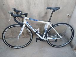 Título do anúncio: Bike speed road KHS Elite 300