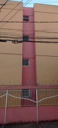 Apartamento para venda possui 55 metros quadrados com 2 quartos em Parque Amazônia - Goiân
