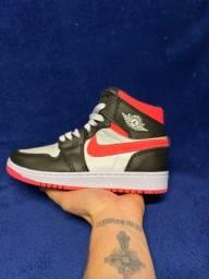 Título do anúncio: Air Jordan