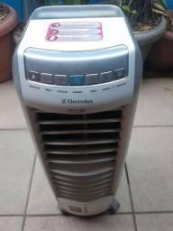 Climatizador Eletrolux Clean Air