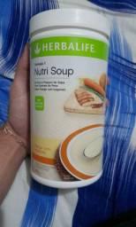 Nutri Soup HERBALIFE!