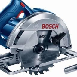 Serra Circular Bosch GKS150 1500W