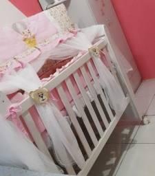 Título do anúncio: Bebê confortos e outros