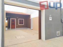 Casa a venda de 3 quartos no Paracuru Beach