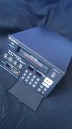 HI8 SONY - EVP-90 - impecável!