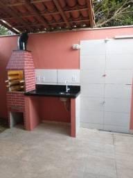 Casa de Temporada em São Pedro da Aldeia