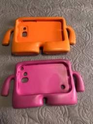 Capas de tablet infantil 7 polegadas