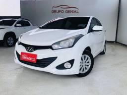 Título do anúncio: Hyundai HB20 C.STYLE/C.PLUS 1.6 FLEX 16V AUT. 4P