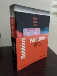 Livro de Patologia Básica