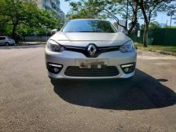 Renault Fluence Dynamque Plus 2016