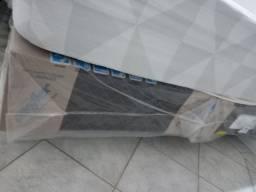 Vendo base para cama box Queen 1000