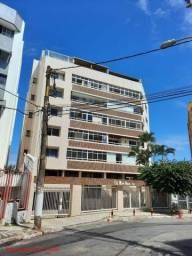 SALVADOR - Apartamento Padrão - RIO VERMELHO