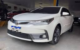 Título do anúncio: Corolla Altis   2.0  AUT.   2018/2019
