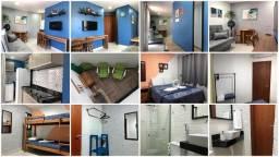 Aluguel Mensal em Porto de Galinhas - WIFI e Taxas Inclusas