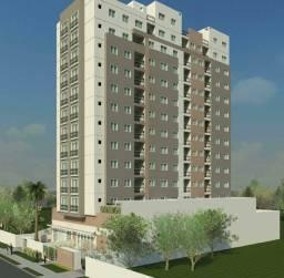 Título do anúncio: Apartamento à venda com 3 dormitórios em Novo mundo, Curitiba cod:69016618