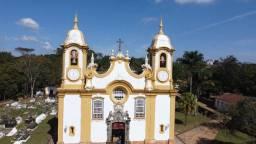 Título do anúncio: Lotes em Condomínio Maravilhoso em Tiradentes - com parcelas de R$1.700,00 (TI25)