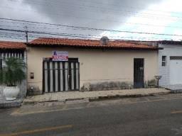Casa No Cohatrac I