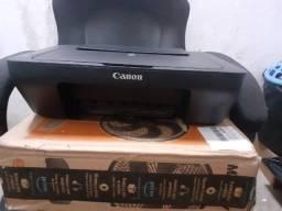 Impressora Canon Pixma MG2510