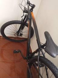 Bicicleta Mormaii venice