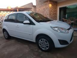 Ford Fiesta Estado de Novo