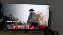 TV Samsung Qled 4k Smart