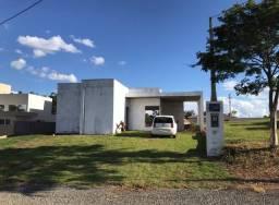 Título do anúncio: Casa no Ninho Verde 1 - Venda direta com o proprietário.