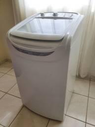 Máquina de lavar Electrolux LTE09