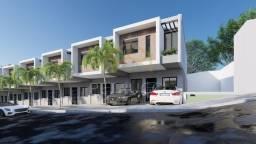 Casa à venda com 3 dormitórios em Chácara primavera, Campinas cod:CA007679