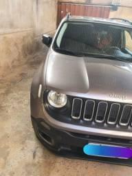 Título do anúncio: Jeep Renegade Sport - Automático