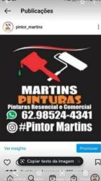 """Pintor Martins"""