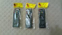 Título do anúncio: Controle para TV BOX novo