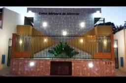 Locação de apartamento na Pajucara em Maracanau - CE