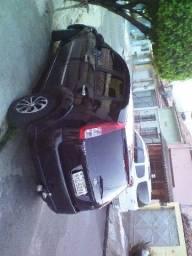 Ford Fiesta fiesta ano 2007/2008 - 2007