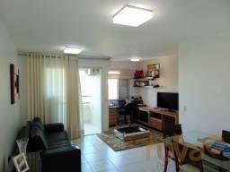 Apartamento à venda com 2 dormitórios em Setor sudoeste, Goiânia cod:NOV235492