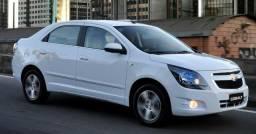 Gm - Chevrolet Cobalt 1.8 LTZ - 2015