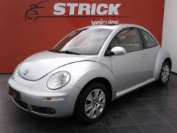 New Beetle 2009 2.0 Top - Financia - Torrando - Completo - 2009