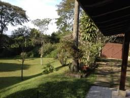 Apartamento à venda com 5 dormitórios em Parque nova xampirra, Itatiba cod:321-IM332602OD1
