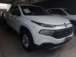 FIAT TORO 2.0 16V TURBO DIESEL FREEDOM 4WD MANUAL - 2018