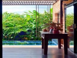 Apartamento à venda com 5 dormitórios em Sousas, Campinas cod:321-IM343292OD1
