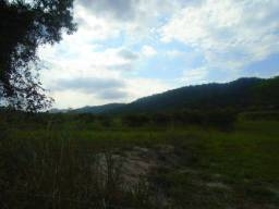 Código 223 Fazenda localizada no Retiro, próxima a RJ 106, Maricá-RJ