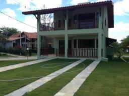 Imobiliária Roseilda Torres Vende