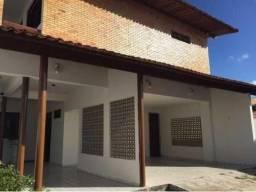 Casa no Bessa - Cógigo:POD348