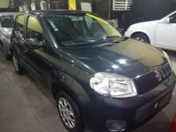 Fiat Uno Vivace 2014 Extra - 2014