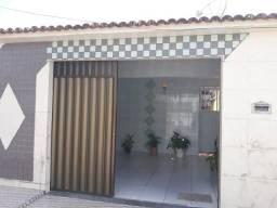 Casa Eduardo Gomes